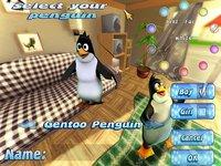 Cкриншот 101 Penguin Pets, изображение № 565562 - RAWG