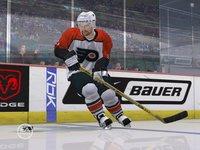 Cкриншот NHL 07, изображение № 364525 - RAWG