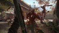 Shadow Warrior 2 screenshot, image №69719 - RAWG