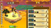 Clicker Heroes screenshot, image №6814 - RAWG