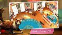 Cкриншот CatHotel - Hotel for cute cats, изображение № 1520009 - RAWG