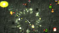 Cкриншот Neckbeards: Basement Arena, изображение № 648818 - RAWG