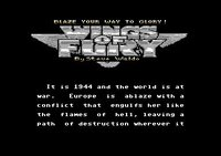 Wings of Fury (1987) screenshot, image №743404 - RAWG