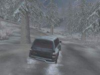 Cкриншот 4х4: Дорожный беспредел, изображение № 347206 - RAWG