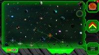 Cкриншот TBSpace, изображение № 1238144 - RAWG