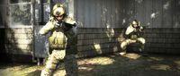 Counter-Strike: Global Offensive screenshot, image №81645 - RAWG