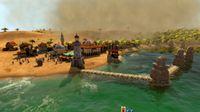 Cкриншот Rise of Venice, изображение № 121973 - RAWG