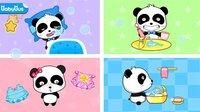Baby Panda's Daily Life screenshot, image №1594580 - RAWG