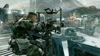 Cкриншот Killzone 3, изображение № 541268 - RAWG