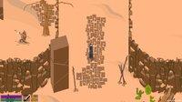 Elden: Path of the Forgotten screenshot, image №828054 - RAWG