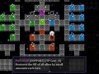 Cкриншот TNB| Labyrinth Of Oblivion, изображение № 1031362 - RAWG