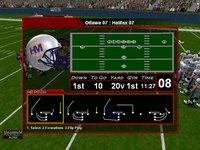 Cкриншот Maximum-Football, изображение № 362748 - RAWG