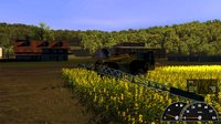 Agricultural Simulator 2012: Deluxe Edition screenshot, image №205022 - RAWG