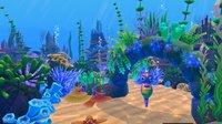 Cкриншот Toon Ocean VR, изображение № 146912 - RAWG