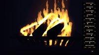Fire Place screenshot, image №1323105 - RAWG