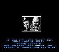 Cкриншот Power Punch II, изображение № 737287 - RAWG
