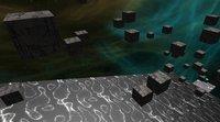 Cкриншот Why So Evil 2: Dystopia, изображение № 95135 - RAWG