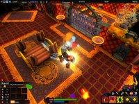 Cкриншот Dungeon Party, изображение № 496374 - RAWG
