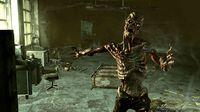 Cкриншот Fallout 3, изображение № 119078 - RAWG