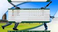 Cкриншот Cricket Captain 2016, изображение № 105699 - RAWG