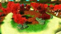 Cкриншот Heaven Forest - VR MMO, изображение № 134766 - RAWG