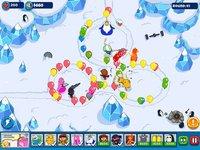 Bloons Adventure Time TD screenshot, image №914950 - RAWG