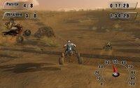 Cкриншот Мотокросс по бездорожью, изображение № 206994 - RAWG