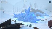 Project Winter screenshot, image №1674525 - RAWG