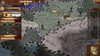 Cкриншот March of the Eagles, изображение № 163855 - RAWG