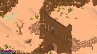 Elden: Path of the Forgotten screenshot, image №828053 - RAWG