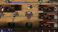 LEGRAND LEGACY: Tale of the Fatebounds screenshot, image №719309 - RAWG