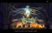 Cкриншот Lost Lands: The Four Horsemen, изображение № 152873 - RAWG