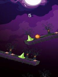 Cкриншот Halloween Jump!, изображение № 1717121 - RAWG