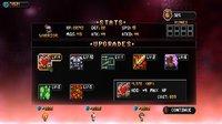 Cкриншот Demon's Tier+, изображение № 2382518 - RAWG