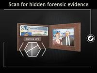 Cкриншот The Trace: Murder Mystery Game - Analyze evidence and solve the criminal case, изображение № 47637 - RAWG