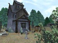 Cкриншот Dark Age of Camelot: Foundations, изображение № 383902 - RAWG