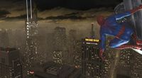 Cкриншот The Amazing Spider-Man 2, изображение № 615573 - RAWG