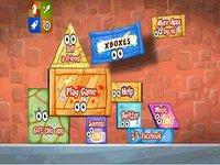 XBOXES screenshot, image №1676886 - RAWG
