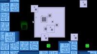 Cкриншот Disastr_Blastr, изображение № 135804 - RAWG