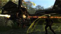 Cкриншот Resistance 2, изображение № 508640 - RAWG