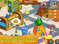 Cкриншот SpongeBob Moves In, изображение № 61765 - RAWG