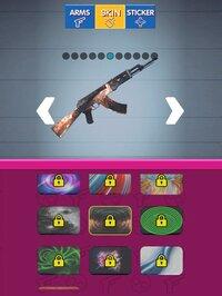 Cкриншот Strike.io, изображение № 2816954 - RAWG