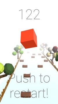 Cкриншот Cubelation, изображение № 1270178 - RAWG
