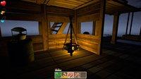 Cкриншот Survive on Raft, изображение № 2011399 - RAWG