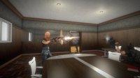 Cкриншот CTU: Counter Terrorism Unit, изображение № 140175 - RAWG