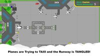 Cкриншот Taxi Tangle, изображение № 2675000 - RAWG