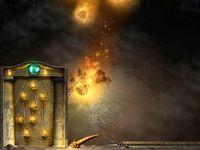Cкриншот Loki: Heroes of Mythology, изображение № 435503 - RAWG