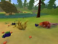 Cкриншот SimAnimals, изображение № 250850 - RAWG