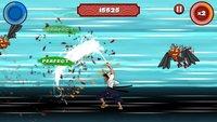 Cкриншот Samurai Beatdown, изображение № 1976547 - RAWG