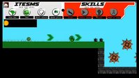 Cкриншот A Goo Adventure, изображение № 629291 - RAWG